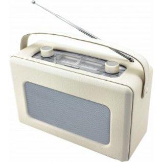 Soundmaster Retro Radio TR85BE