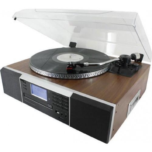 Soundmaster Muziekinstallatie PL900