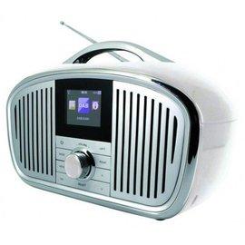 Soundmaster Soundmaster IR4000DABWS