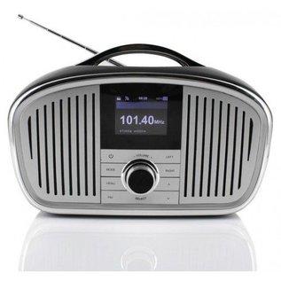 Soundmaster Soundmaster IR4000DABSW