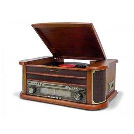 Soundmaster Muziekinstallatie NR540