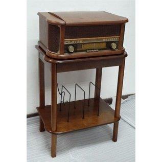 Soundmaster Soundmaster Muziekinstallatie NR540