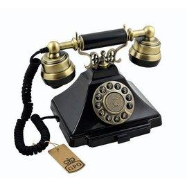 GPO Retro telefoon jaren '30 Duke