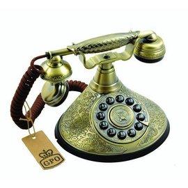 GPO Retro telefoon jaren '30 Duchess
