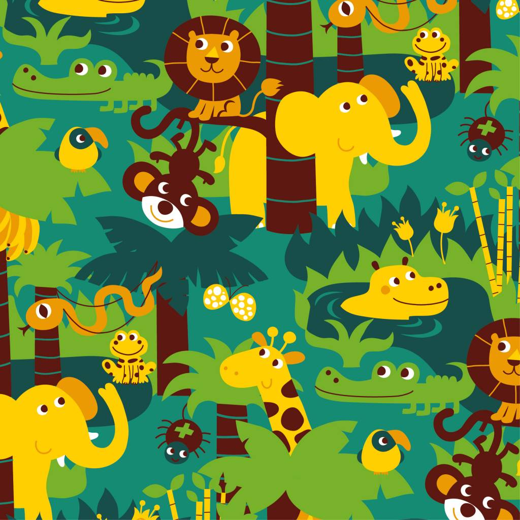 bora-illustraties-bora-behang-kinderkamer-jungle.jpg