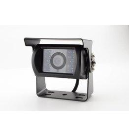 Camera Kleur RV502B -120° IR