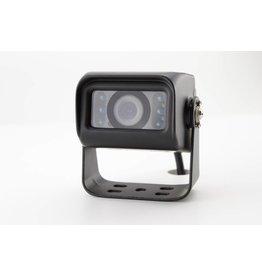 Camera Kleur RV503B -120° IR