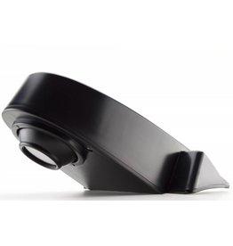 """Camera Kleur RV5018A -120° IR """"Van"""""""