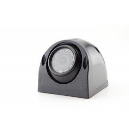 Camera Kleur RV5019 -120° IR