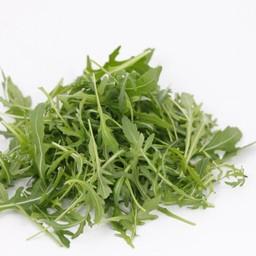 rucola (9 planten)