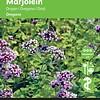 Marjolein (majoraan)