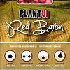 Plantui Red Baron 250 Gram