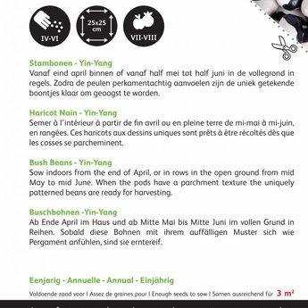 Stambonen Yin Yang 15 gram