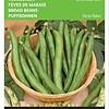 Tuinbonen zaad