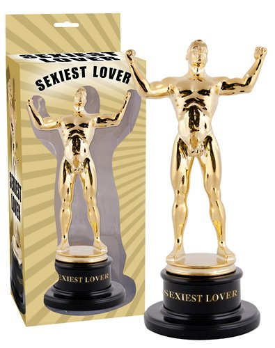 Funny award