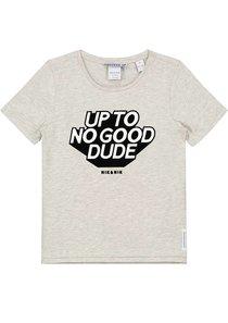 Dima T-shirt