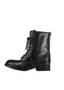 Thelma Boots
