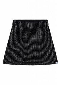 Charlot Skirt