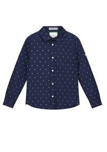 Omid Shirt