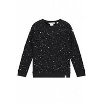 Laurens Sweater