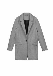 Eda Coat