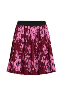 Dunya Skirt