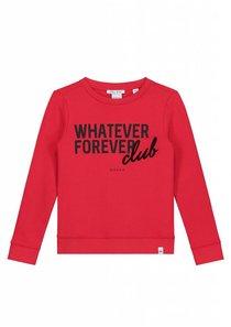 Lola Sweater
