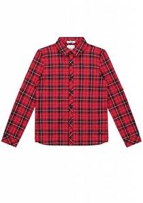 Odgar Shirt