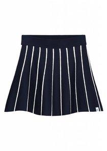 Indie Skirt