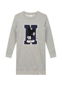 Mickey N Dress