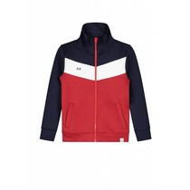 Lundy Jacket