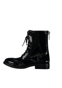 Tilde Boots