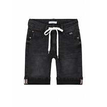 Ferdinand Denim Shorts