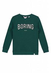 Lowen Sweater