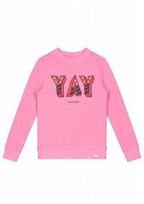 Lia Sweater