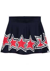 Indie Stars Skirt