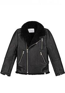 Edison Jacket