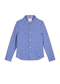 Ozzy Shirt