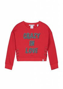 Lous Sweater