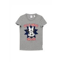 Minnie Crush T-shirt