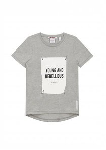 Lew T-shirt