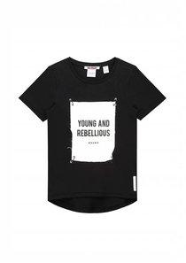 Lew T-shirt - Copy