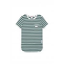 Ludo T-shirt
