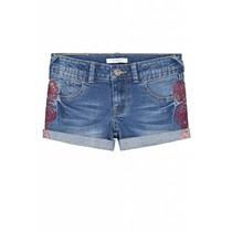 Femke Shorts