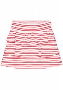 Cornella Skirt