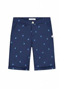 Finn Shorts