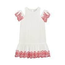 Bianna Dress