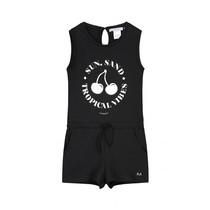 Lacey Jumpsuit