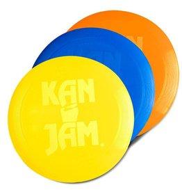 KanJam Kanjam Frisbee