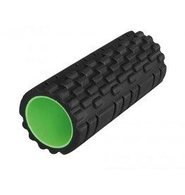 Schildkroet-Fitness Fitness Foam roller